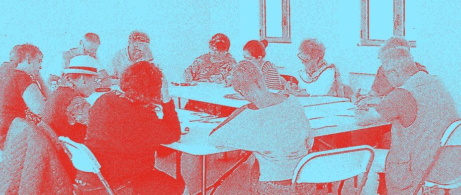 Festival Du Journal Intime : Image Article Agenda