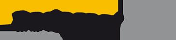 Festival Du Journal Intime : Logo Bodemer