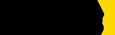 Festival Du Journal Intime : Logo Renault