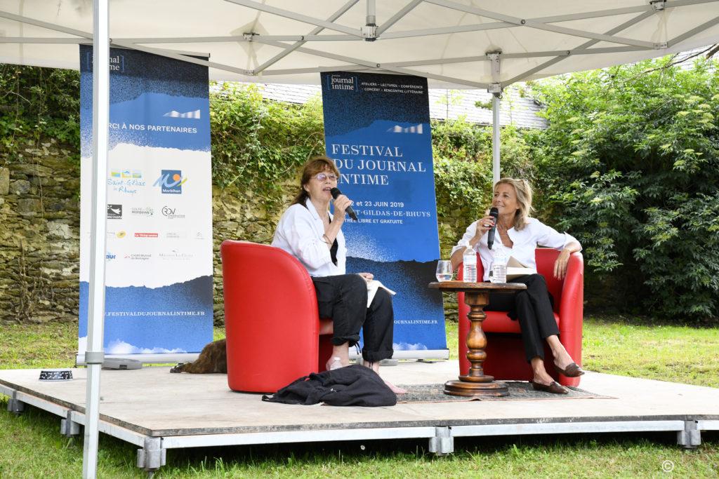 Festival Du Journal Intime : Dsc 0389 2019