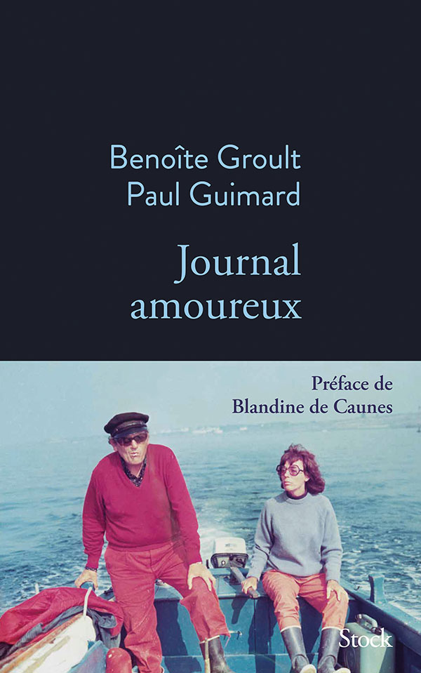 Festival Du Journal Intime : Journal Amoureux